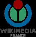 Wikimédia France – Association pour le libre partage de la connaissance